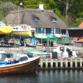 Dyreborg – halvøens maritime hjerte...